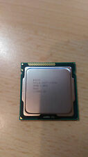 Intel Core i5-2400 4x attacco 3,1ghz 1155 3.4 GHz TURBO BOOST Sandy Bridge
