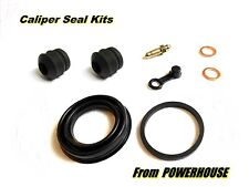 Honda CX500 C Custom front brake caliper seal repair kit 1979 1980 1981 1982