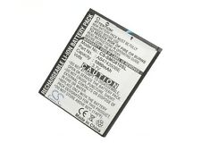 3.7V battery for Samsung SGH-W709, GT-i5503t, GT-I5500 Li-ion NEW