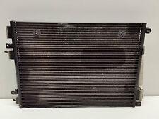 Chrysler 300C Klimakühler Klimakondensator Kühler Klimaanlage