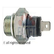 FIAT 500 UNO A 112 BULBO PRESSIONE OLIO PRESS OIL SWITCH 70001 4998770