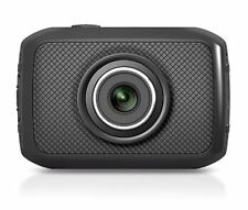 Pyle PSCHD30BK Mini High-Definition Sports Action Wide-Angle HD Camera & Camcord