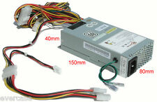 ENP-2316BR replacement PSU for L700, Sun Sunstor C2. NEW. Fast Int'l Shipping