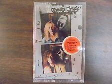 "NEW SEALED ""Cheap Trick"" Busted  Cassette tape         (G)"