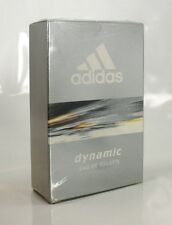 Adidas Dynamic For Men EDT Eau de Toilette 100ml