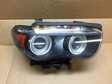 2002 2003 2004 2005 bmw 7 series 745 760 xenon dynamic AFS right headlight OEM