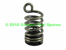 NEW AV MOUNT SPRING FRONT ISOLATOR FIT HUSQVARNA CHAINSAW 235 236 240 545033801