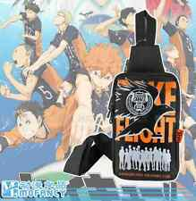 Anime  Haikyuu!! Shouyou Hinata  Canvas Bag  Cross Body Single Bag Chest Bag