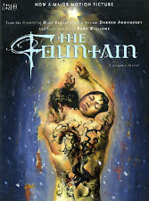 The Fountain by Darren Aronofsky, Kent Williams (Paperback, 2006)