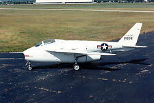 1/11 Scale Bell X-5 Jet Plane EDF Plans Plans and Templates