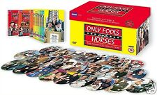Only Fools and Horses: The Complete Collection [BBC] (DVD)~~MEGA~~NEW & SEALED