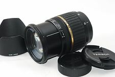 Tamron SP A016 17-50 mm F2.8 LD Di-II XR AF IF Lens For Pentax K Made in Japan