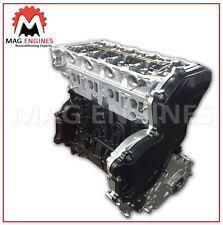 MOTOR NISSAN YD25 DTi FOR NISSAN NAVARA D22 PICK-UP & VORNE 2.5L 2000-06