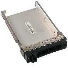 Dell Hot-Plug-Rahmen PowerEdge 4300 Server WJ038/9D988