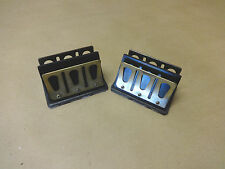 Ski doo 2010 REV XP MXZ TNT 600 Reed Valves Cages 500ss 593 GSX 10 11 Reeds