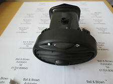 Ford Focus 98-05 Louvre ASSY Air Vent Right and Left Side Part No 1123916