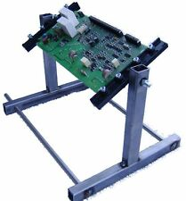 PROPER PCB 1000 ,Holder for Printed Circuit Boards, 240mm x 200mm