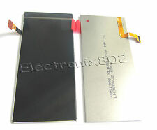 Nokia Lumia 620 N620 LCD Screen Display Front Panel Pad Replacement UK