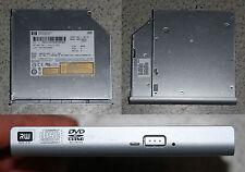 HP Pavilion DV5000 Masterizzatore DVD-RW OPTICAL DRIVE lettore DVD CD gabradora