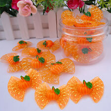 20pcs/lot Puppy Pet Dog Cat Hair Bows Grooming Accessories Cute Design Colorful