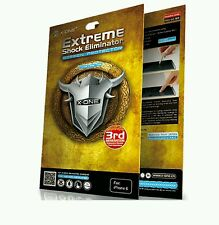 X-one professional screen protecter