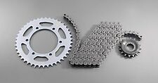 Honda XR400 XR400R 1996-2004 Chain and Sprocket Kit