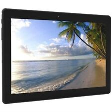 """Digiland DL1008M 16gb quad core android 5.1 multi-touch 10.1"""" tablet-dual camera"""