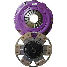DriveTorque Stage 3 Clutch Kit Mitsubishi Space Star 1.6i 2001 06 Eng Code 4G18