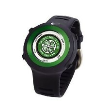 Nike Gorge Junior Celtic Club Team Digital Watch - WD0141-022