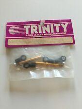 Kyosho Trinity 7071 Tie Rod Set Optima Optima Mid Turnbuckle Steering Link