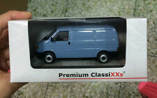 New 1/43 Scale DieCast Model - Premium ClassiXXs VW T4 Transporter