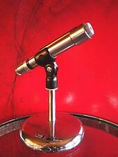 Vintage 1960's Electro Voice 676 dynamic microphone Jim Morrison old The Doors