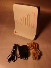 AT&T Cisco 3G/4G Micro Cell Model DPH151-AT Cell Phone Signal Booster