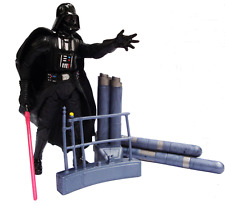 STAR WARS Bespin Darth Vader Action Figure collection1