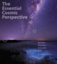 The Essential Cosmic Perspective (7th Edition)