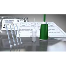 BLUTGRUPPE Schnelltest Eldon Home Kit HKA 2511-1 1 St