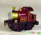 Thomas & its Friends Magnetic Metal Toy Train LADY Loose New in Stock