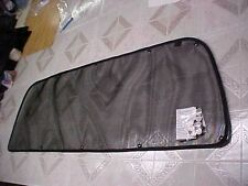 2013 2014 2015 2016 2017 Dodge Ram 2500 3500 4500 5500  Bug Screen grill cover