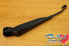 2008-2010 Grand Caravan Town & Country Rear Wiper Arm Mopar OEM