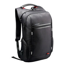Notebook Backpack Waterproof Computer External USB Charge Laptop Bag A3T2