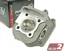 Zylinderkopf Naraku 160-180ccm für GY6 Motor für Aeon Cobra 125