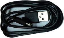 Micro USB Charging Data Sync Cable For Samsung, HTC, Sony, Micromax, etc(N-1043)