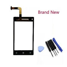 Brand New For HTC Windows Phone 8x Touch Screen Glass Lens Digitizer + Tools