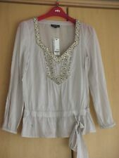Lovely Warehouse Top size 12