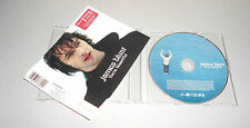 Single CD James Blunt-You 're Beautiful 2005 RAR High (Acoustic)