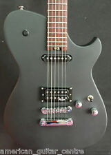 Cort MBC1 Matthew Bellamy Signature Electric Guitar