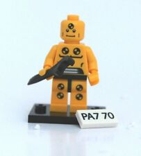 NEW LEGO MINIFIGURES SERIES 1 8683 - Dummy
