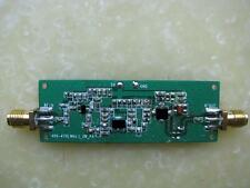 NEW 433MHZ 2w  RF Signal Amplifier PA