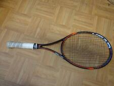 Head Graphene Prestige XT Rev Pro 93 head 4 3/8 grip Tennis Racquet