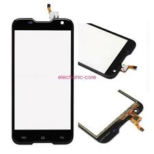 Original Black Touch Screen Digitizer Glass Replacement For Blackview BV5000